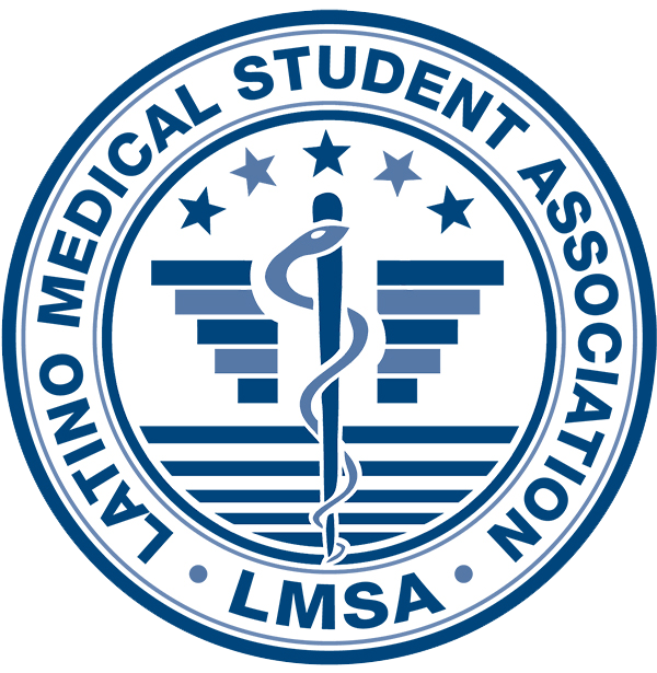 The Latino Medical Student Association