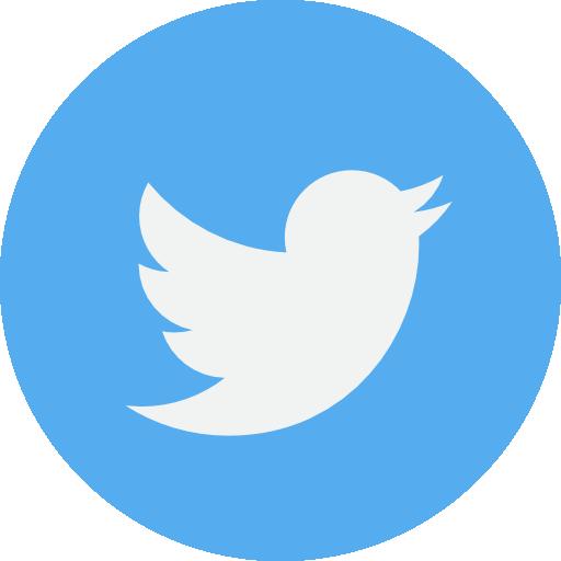 LMSA National Twitter